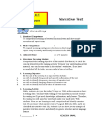 Module-14Narrative Text.docx