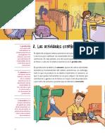 1. Las Actividades Economicas.pdf