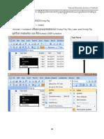 2.Microsoft Project Lesson-edit1