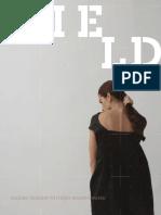 yieldexhibition-catalogue.pdf