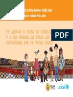 Version_Ninos.pdf