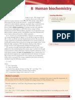 IB Higher Options_B Human Bio Chemistry.pdf