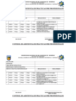 CONTROL DE ASISTENCIA_AVANZANDO.docx
