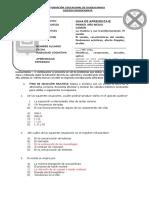guía sonido (1).pdf