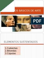 conceptosbsicosdearte-111106135200-phpapp02