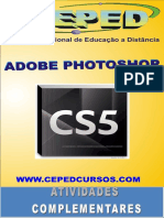 ATIVIDADES COMPLEMENTARES PHOTOSHOP.pdf