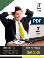 Manual Del Empresario