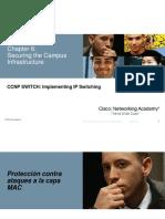 Port-Security.pdf