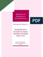 Resultados_de_la_ESBAM.pdf