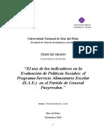 gonzalez_b_a.pdf