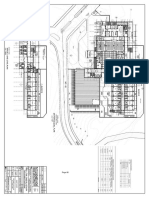 Guesthousedrg1.pdf