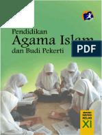 Modul Pendidikan Agama Islam Dan Budi Pekerti