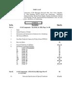 NIT11.pdf