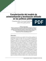 1745-3784-1-PB.pdf
