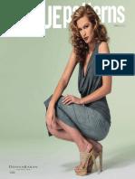 80883258-Vogue-Patterns-Spring-2012.pdf