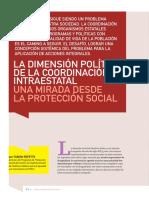 Repetto.pdf