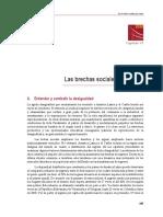 2010_114_SES_33_3_capitulo_VI.pdf