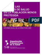 pi31761.pdf