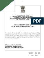 NITDrBRAmbedkarlearningcentre2ndcall.pdf