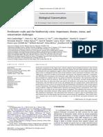 cumberlidge2009.pdf