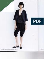 120286039-Drape-Drape-Hisako-Sato.pdf