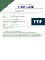 bukti lapor.pdf