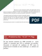 115973735-Problemas-Deestadistica-Trabajo-Final.pptx