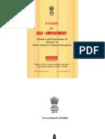 SelfEmploymentBook.pdf