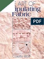 80366144-The-Art-of-Manipulating-Fabric-com.pdf