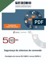 15.15_Luis Cerqueira.pdf