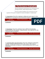 final part iv staffing plan part 4