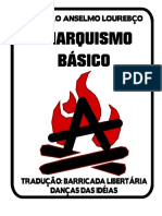 anarquismo_basico.pdf
