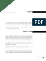 daylighting-c1011.pdf
