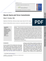 JBMT-2010-Muscle Fascia and Force Transmission