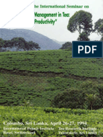 integrated_crop_management_in_tea_towards_higher_productivity.pdf
