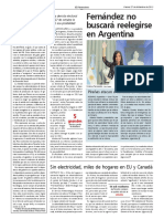 Adolfo Arreola Financiero 1