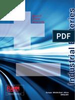 general-product-brochure-emea-sa-141008.pdf