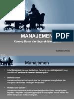 P1_Manajemen_UT_Tesla.ppsx