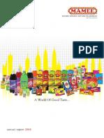 MDD 2008.pdf