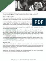 2.2+Pentatonic+Lesson+1.pdf