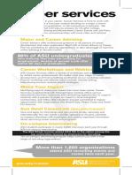Career Services Brochure.pdf