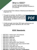 4.Ethernet.ppt