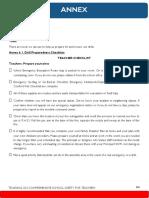 Annex Module 5_Drill Checklist.pdf