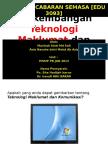Pengaruh Perkembangan TMK.pptx