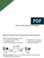 MIT Network