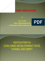 Auxiliary ventilation.ppt