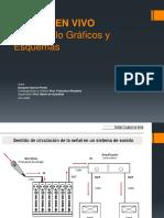 1b GraficosSonidoDirecto CDS