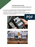 Instrumentación electrónica.docx