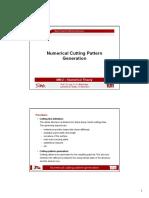 04_CuttingPattern