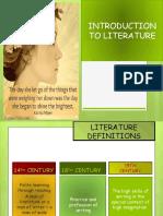 LITERATURE INTRO.pptx